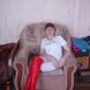Лика, 34, г.Муромцево