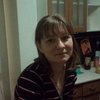 Анна, 37, г.Осташков