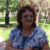 Любовь, 62, г.Усть-Каменогорск