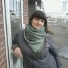Наталья, 37, г.Урень