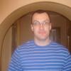 Виктор, 32, г.Перевоз