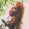 Nataliya, 19, г.Москва