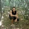 gilmora, 26, г.Душети
