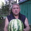 дмитрий, 39, г.Иваново