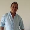 Anton, 43, г.Landshut