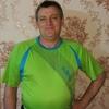 Станислав, 45, г.Киев