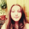 Татьяна, 20, г.Фастов