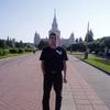 Serg853 P/w, 36, г.Нальчик