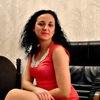 Вероника, 27, г.Днепр