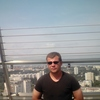 Виктор, 31, г.Поставы