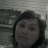 Майя, 40, г.Вознесенск