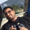 aliali, 31, г.Багдад