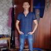 Максим, 37, г.Петропавловск