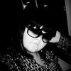 Айна, 32, г.Ясный
