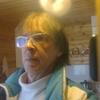 Александр Зиновьев., 58, г.Советск (Тульская обл.)