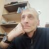 Лель, 49, г.Москва