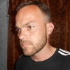 dammir, 26, г.Похвистнево