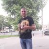 Sikora, 31, г.Хмельницкий