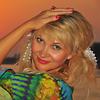 Дарина, 41, г.Северск