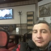 Эдуард Ибрагимов, 30, г.Бухарест