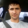 Дима, 33, г.Грибановский