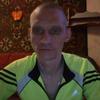 Николай, 38, г.Реж