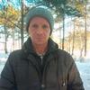 виталя, 42, г.Канск