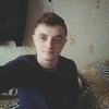 Матичук Михаи, 23, г.Кишинёв