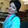Lena, 33, г.Середина-Буда