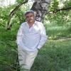 Владимир, 54, г.Рязань