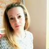 Анастасия, 35, г.Дюссельдорф