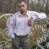 Павел, 42, г.Новоайдар