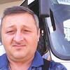 сергей, 47, г.Малоярославец