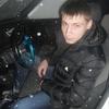Константин, 25, г.Уфа