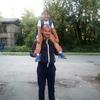 Николай, 30, г.Пермь