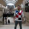 Dmitri, 34, г.Париж
