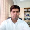 Khurram Shahzad, 27, г.Исламабад