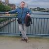 Слава, 47, г.Гамбург