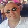 BoyMan, 40, г.Тбилиси