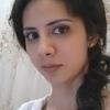 Кристина Алавердян, 29, г.Минеральные Воды