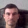 Андрей, 44, г.Волгоград