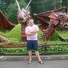 Денис, 33, г.Сольцы