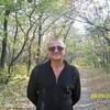 Вячеслав Калиберда, 52, г.Москва