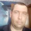 Игорь, 39, г.Атбасар