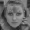 Елена, 26, г.Сарань