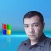 oybek, 38, г.Советабад