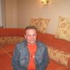 Димон, 47, г.Обухово
