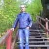 Серёга Коростень, 36, г.Коростень