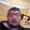 Ethanb1996, 23, г.Джэксонвилл