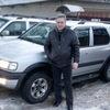 Александр, 54, г.Гатчина
